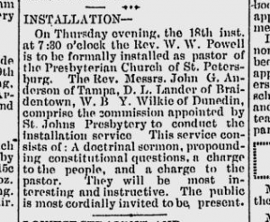 PowellWW_Installation1901